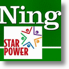 Stars Are Getting Their Ning On!